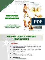 2.SEMIOLOGIA-neurologica