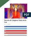 CONCIENCIA ESPIRITUAL LIMPIEZA.docx