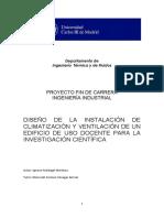 PDF Ignacio Madrigal Martinez