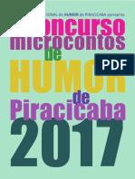 7-Concurso-Microcontos-de-Humor-17.pdf