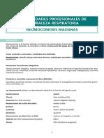 NEUMOCONIOSIS MALIGNAS.pdf