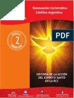 MODULO-2-HISOTRIA-DE-LA-ACCION-DEL-ESPIRITU-SANTO-EN-LA-RCC.pdf