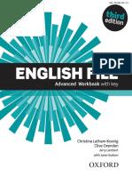 English_File_Advanced_3e_WorkBook.pdf