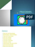 eq1 Fracciones 1persona