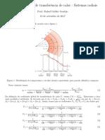 Coeficiente Global Transf Calor