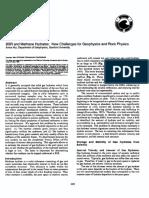 nur1996 (1).pdf