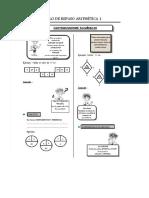 1 de secundaria aritmética.pdf