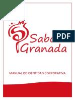Imart Manual