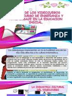 EL USO DE LOS VIDEOJUEGOS COMO RECURSO DE (1).pptx