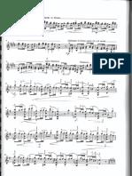 Pganini - Capriciile 9 Si 16
