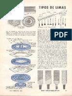 Tipos de Limas _diciembre_1954-02g