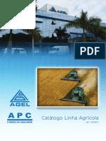Catalogo Apc Linha Agricola