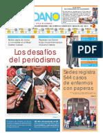 El-Ciudadano-Edición-262