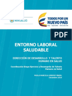 entorno-laboral-saludable-incentivo-ths-final.pdf