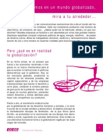 Globalización Como surgio.pdf