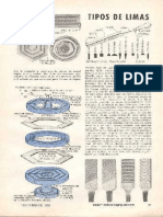 Tipos de limas _diciembre_1954-02g.pdf