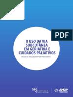 uso-da-via-subcutanea-geriatria-cuidados-paliativos.pdf