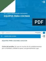 EQUIPOS PARA COCINAS.pdf