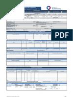 SolicituddeCreditoBancaComercial.pdf