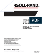 Manual Operacion 37 - 75 Kw - Espanol