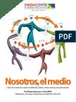 we_media_espanol.pdf