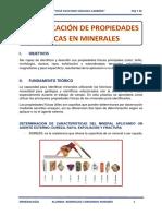 IDENTIFICACION DE PROPIEDADES FÍSICAS EN MINERLAES (2).docx