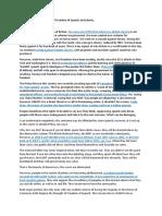 Freedom of Speech.pdf