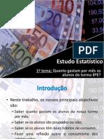 estatistica.pptx