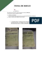 Sistema de Riego.docx3333333