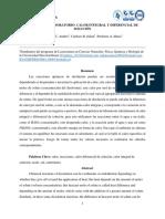 Articulo 6 de Fisicoquimicacopia