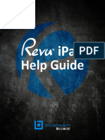 Bluebeam Revu iPad Help Guide v3.5.pdf