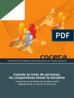 Cooperativas de trabajo de iniciativa social.pdf