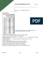 M1exmars2011(1).pdf