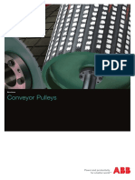 IBR4005_Pulleys_A4_0314_web.pdf