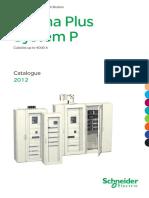 SE7936-Prisma Plus System P.pdf