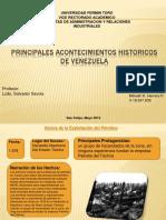 presentacin1-150512222539-lva1-app6892