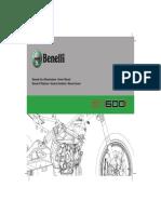 manual bn600.pdf