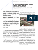 ANLISIS DEL MOMENTO CURVATURA EN VIGAS PRINCIPALES DE HORMIGN ATRAVESADAS POR VIGAS METLICAS.pdf