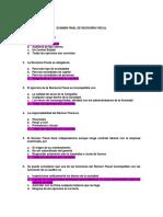 Revisoría 1 y 2-Enviar. Fernanda (1)