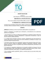 decreto_3863_2008.pdf