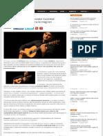 Cristiano Porqueddu - SardegnaReporter 02.14