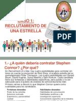 reclutamiento (3)