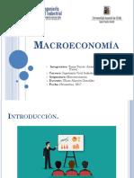 PPT MACRO.pdf