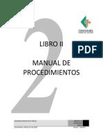 CGC+V.2007+14-07-14+Nuevo+protocolo (2).pdf