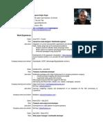 roger-anguera-cv.pdf
