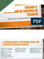 clase 3- unidad 2 (1).pdf