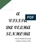 a-visita-da-velha-senhora.pdf