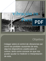 vibracinenpuentes-161211030544