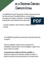 IMPORTANCIA DE LA DISCIPLINA CONTABLE-ESTADOS FINANCIEROS.pptx