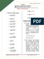 SEM02_Practica_2018_1.docx